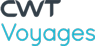 CWT Vacations Logo
