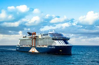 <strong>CWT VACATIONS EXCLUSIVE</strong><br />